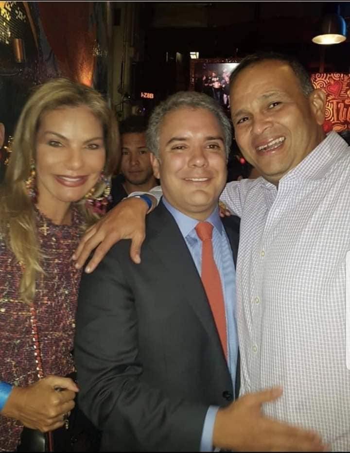 """Quién era el """"El Ñeñe"""" Hernández, el ganadero y narco que tiene a ..."""