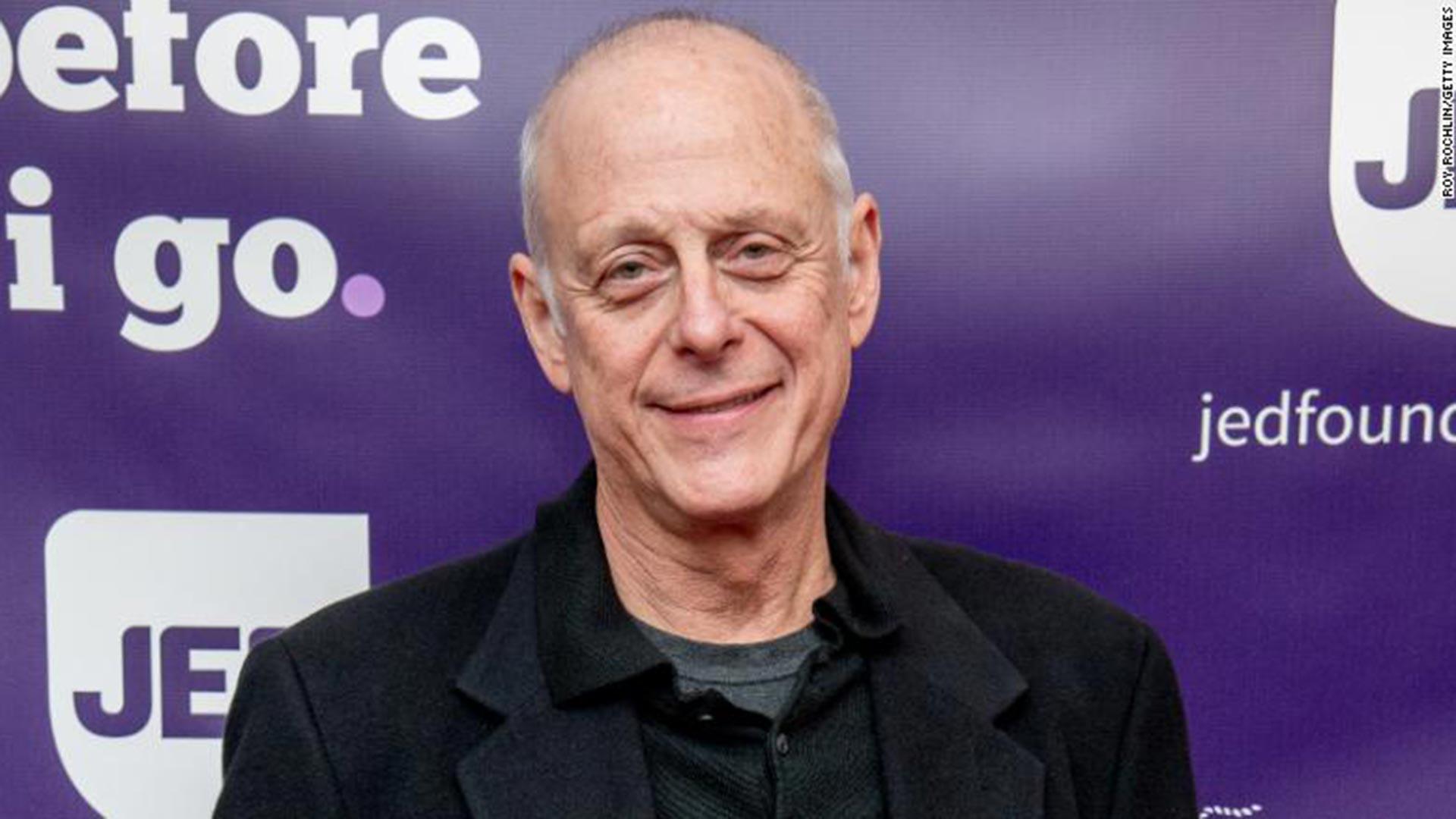 Actores Porno Norteamericanos Años 80 Y 90 murió el actor mark blum: tenía coronavirus - infobae