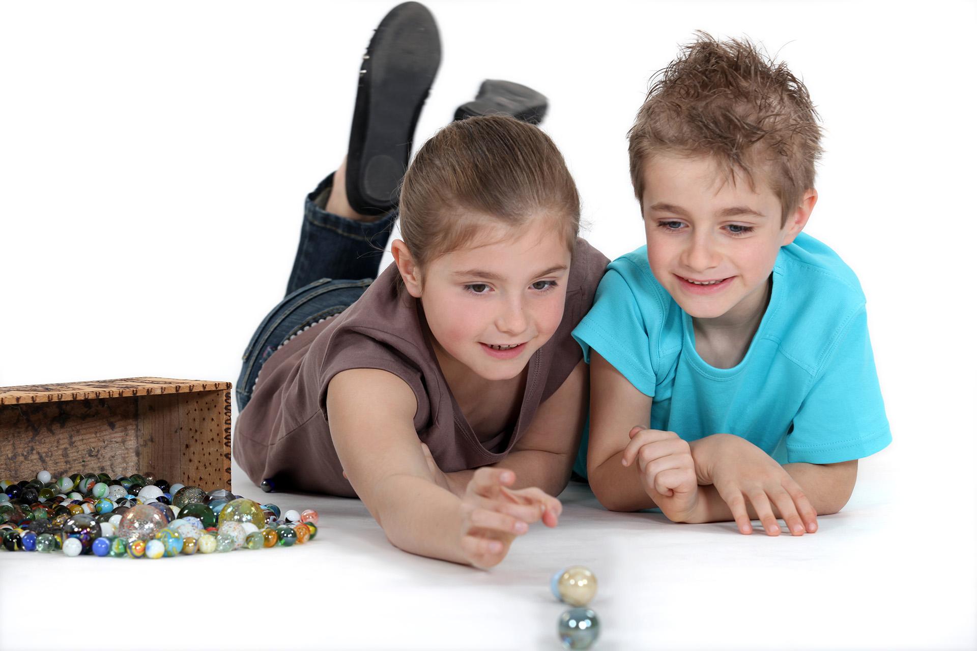 Para Chicos Y Grandes 36 Juegos Para Pasar La Cuarentena Total En Casa Infobae