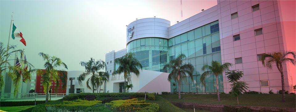 La UAZ tiene un déficit financiero de mil 772 millones de pesos (Foto: Facebook Universidad Autónoma de Zacatecas)