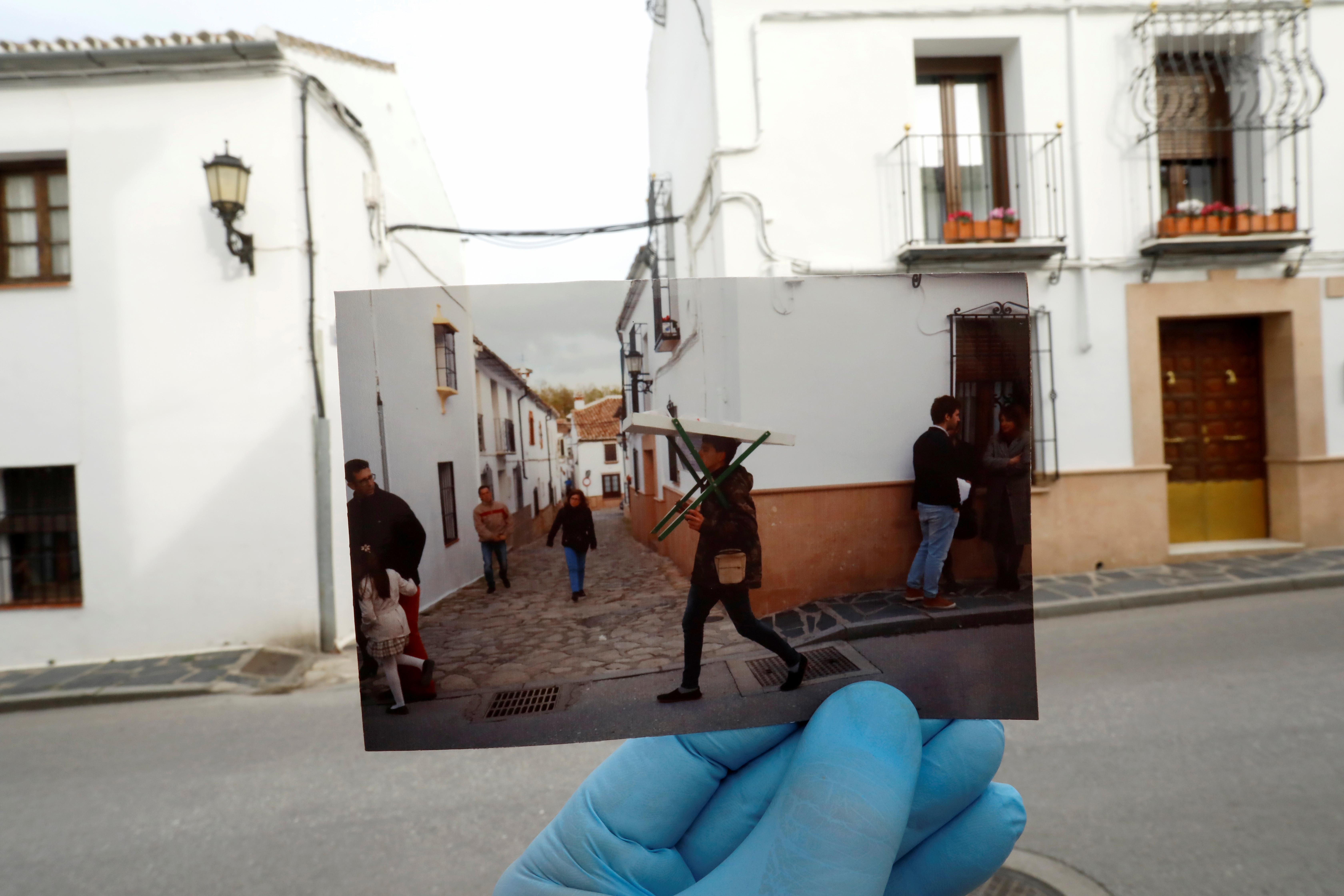 España es el segundo país del mundo más castigado por la pandemia, después de Italia, en comparación de víctimas fatales