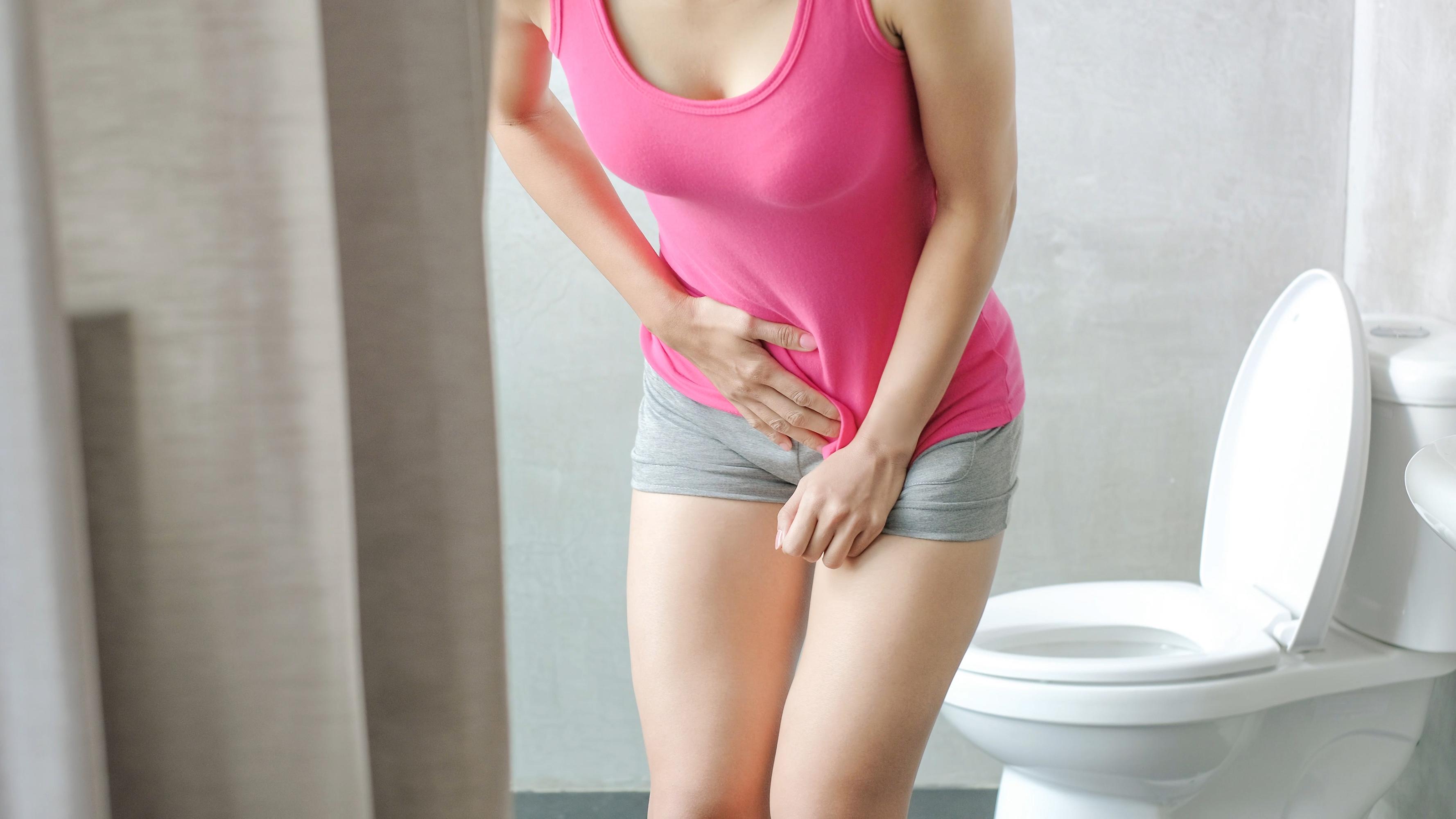 Cómo reducir la micción frecuente durante el embarazo