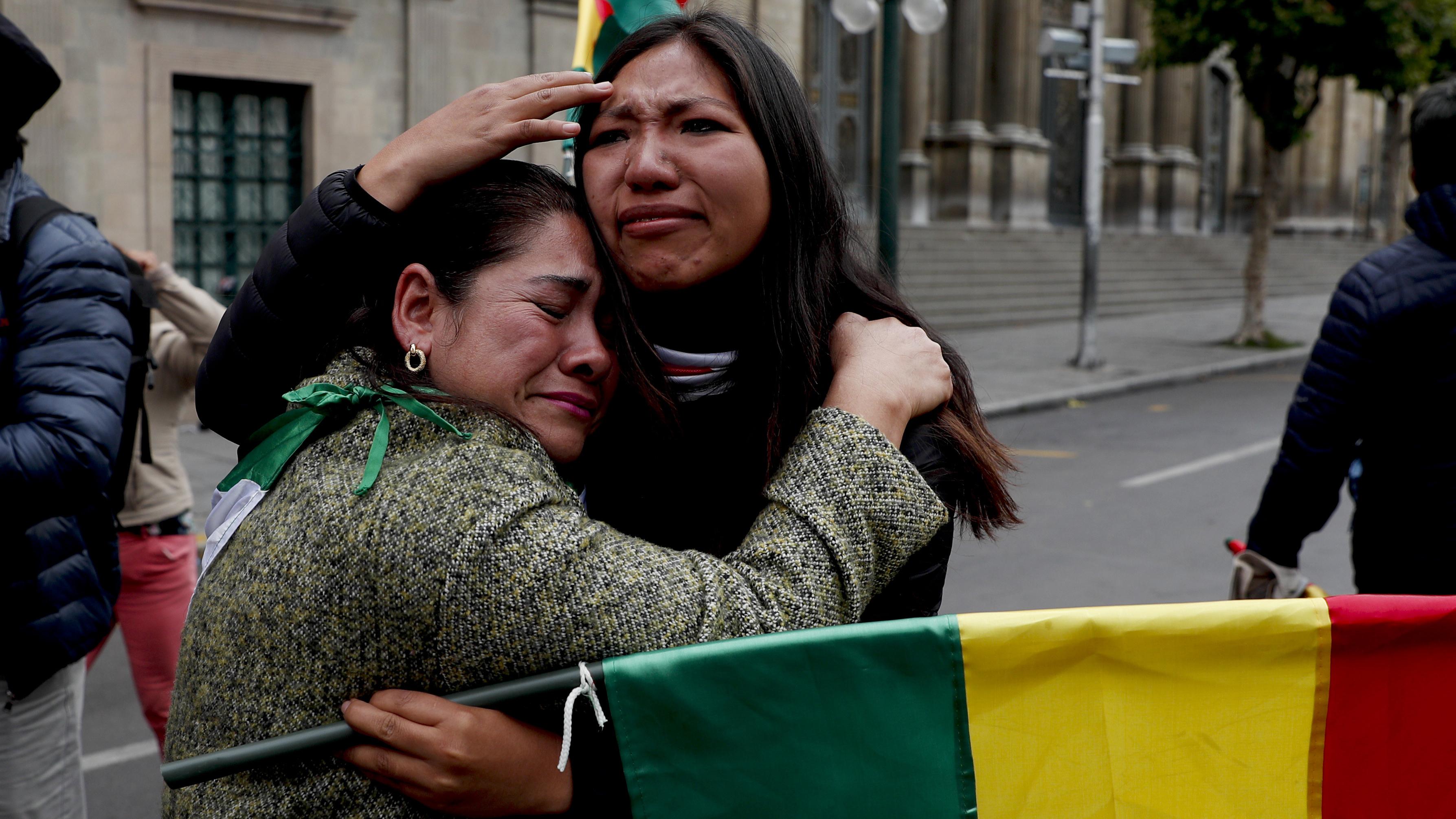 (Fotos: AFP, AP, Reuters)