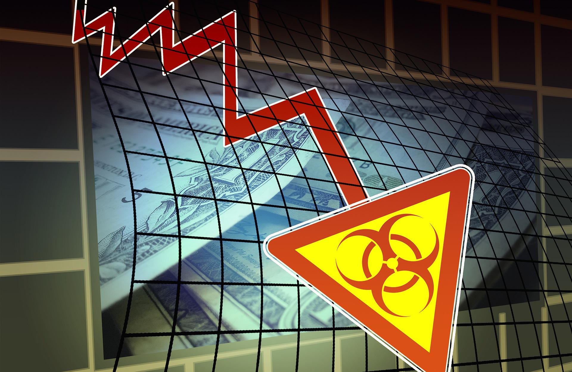 Cuál será el impacto del coronavirus en la economía global: las ...