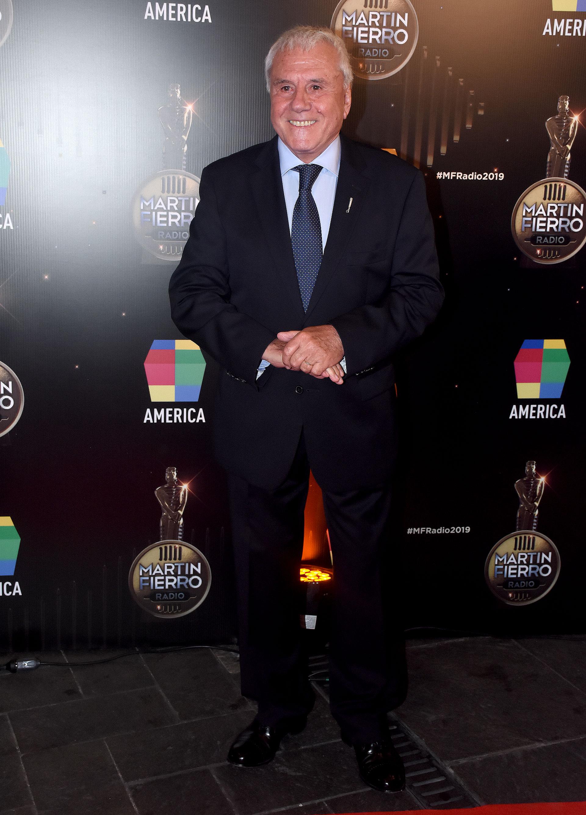 Fernando Bravo