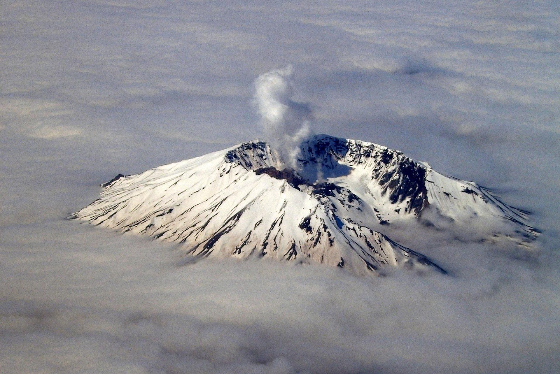 Cuenta con una altitud cercana a los 2550 metros sobre el nivel del mar