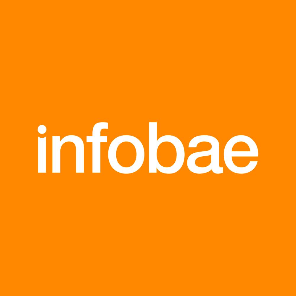 Infobae.com