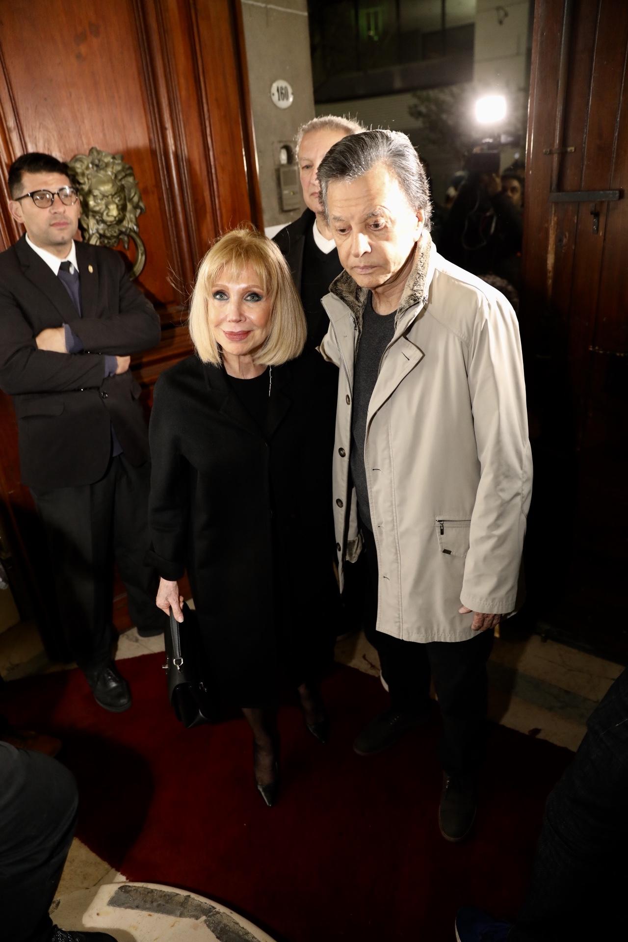 Evangelina Salazar y Ramón