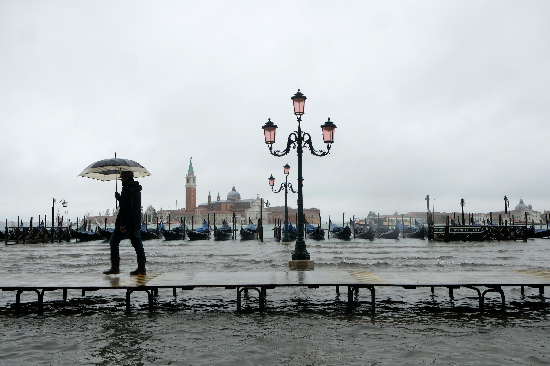 Reuters/ Manuel Silvestri