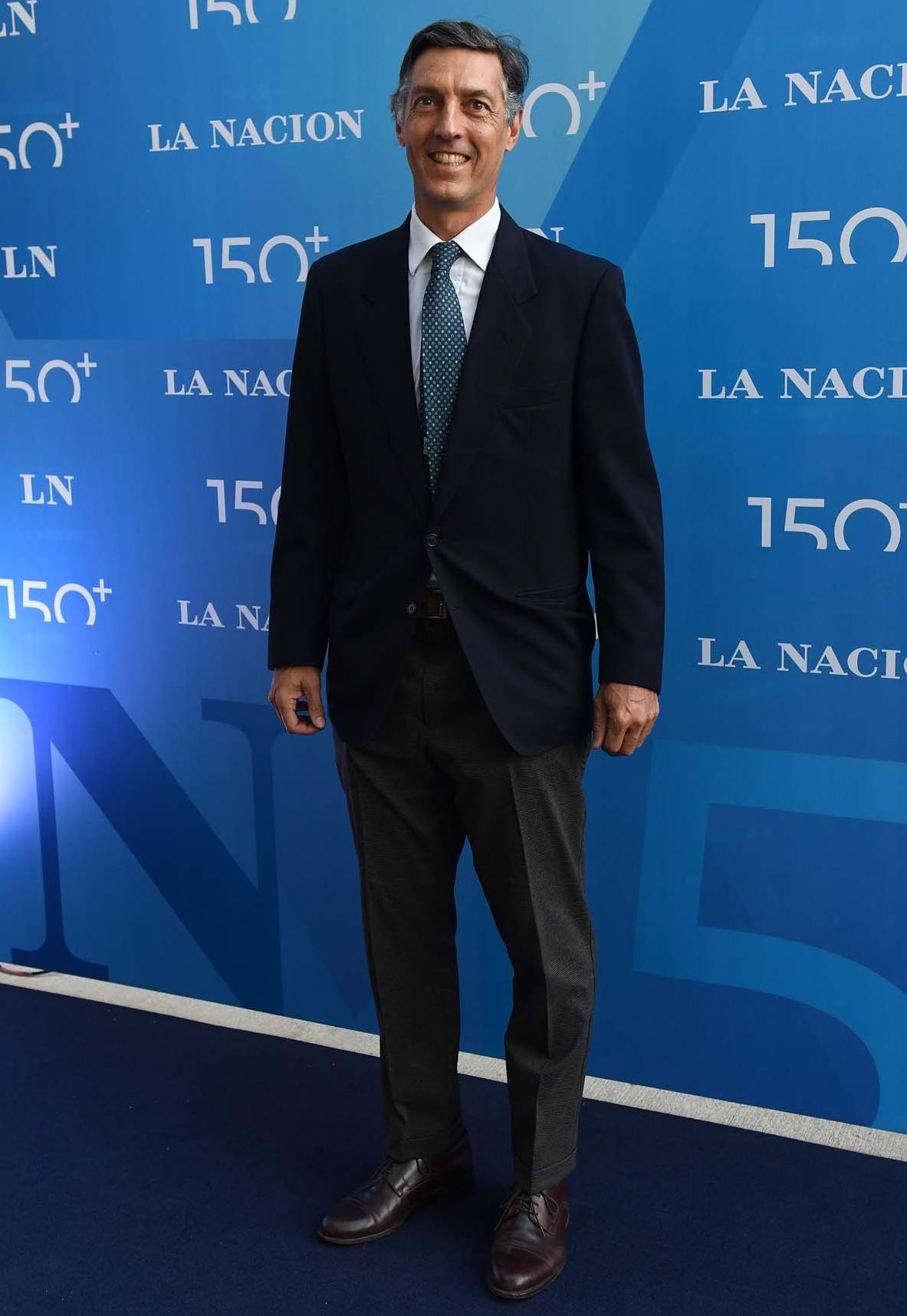 Facundo Gómez Minujín