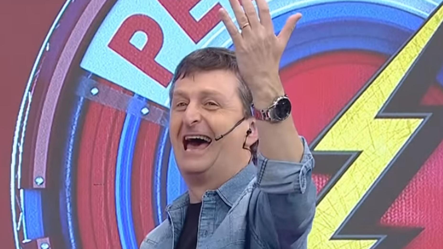 Diego Korol Confirmó Que Levantaron Peligro Sin Codificar Nos Hubiera Encantado Tener Una Despedida Infobae