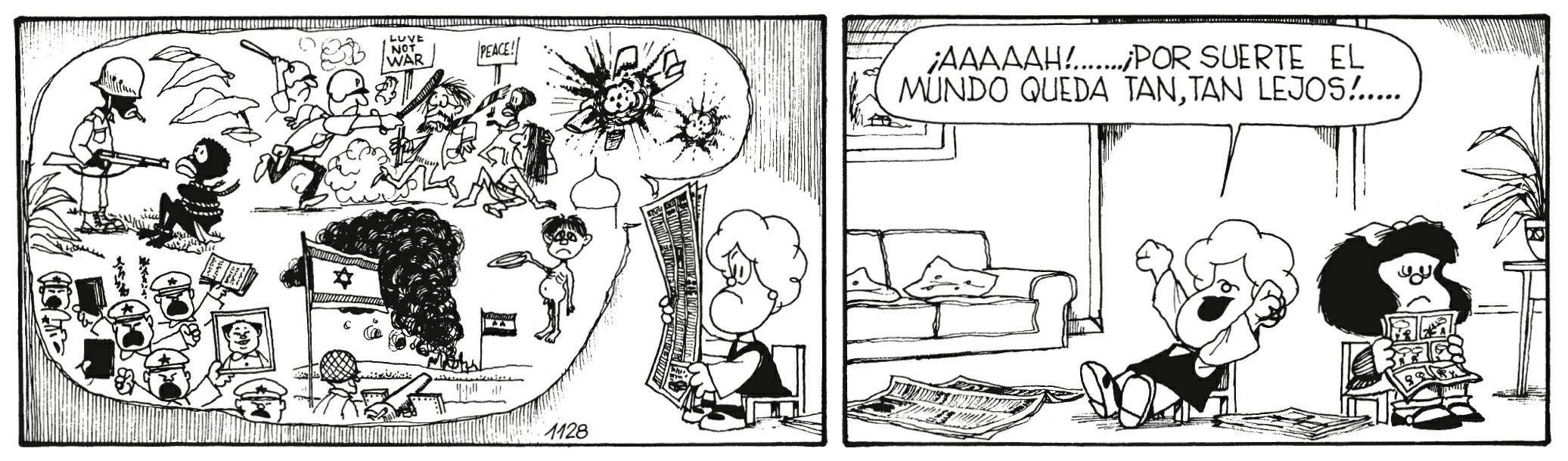Gentileza: Editorial De la Flor