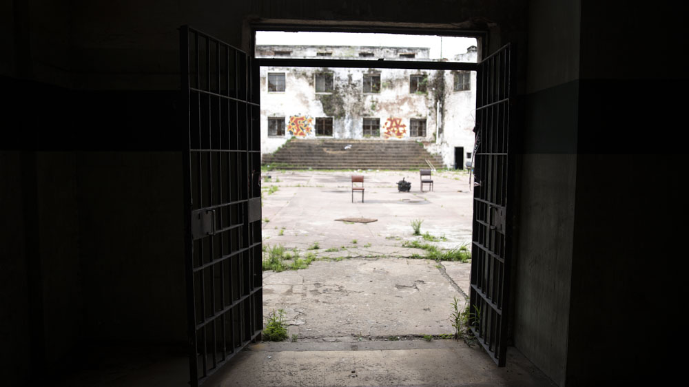 Según los Apostoles pedían un traslado a un penal en Mendoza, según las autoridades