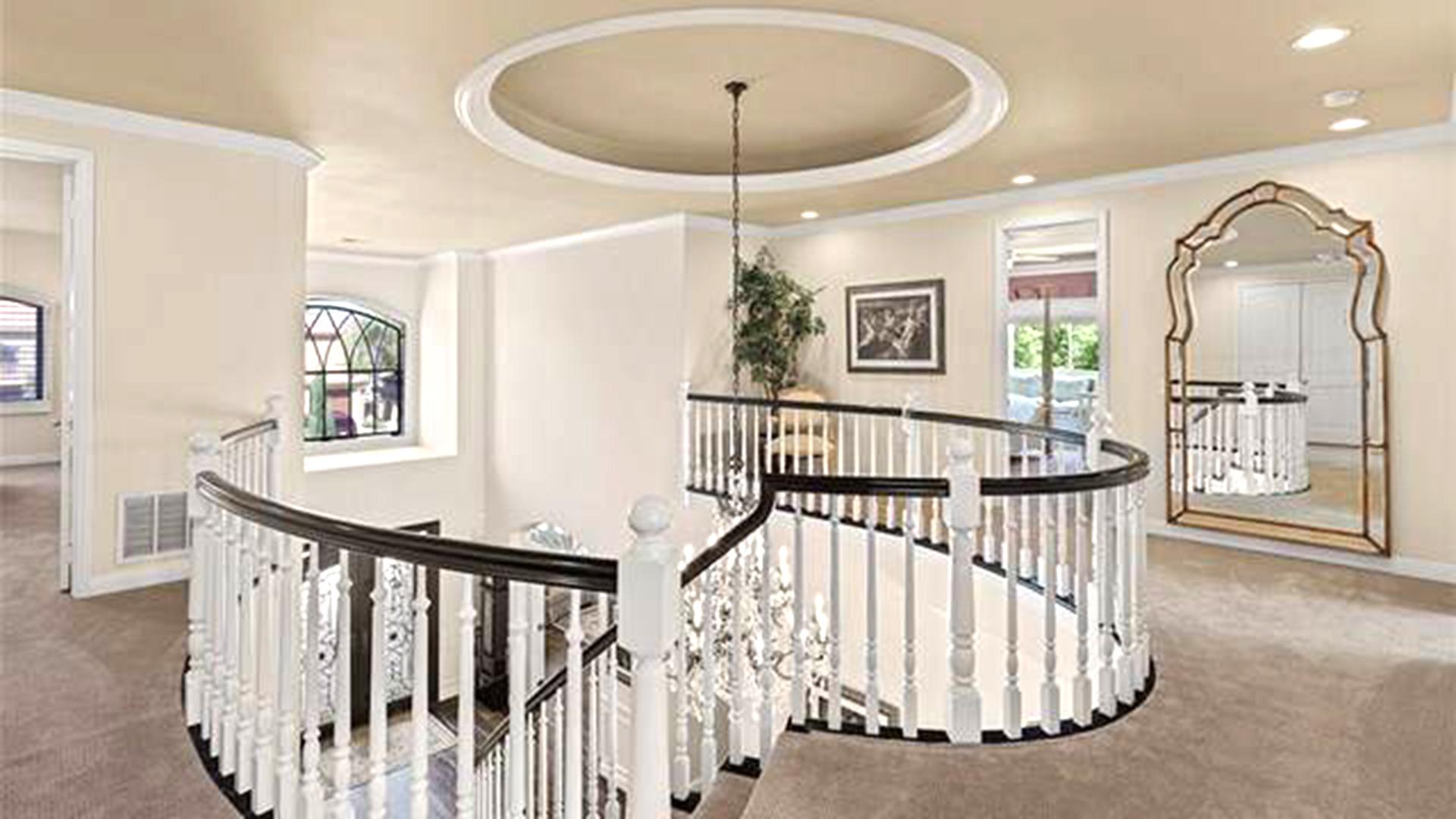 El hijo menor de Michael Jackson celebró sus 18 años comprando una mansión cuyo valor es de más de USD 2 millones en Calabasas, California (Pacific playa realty)