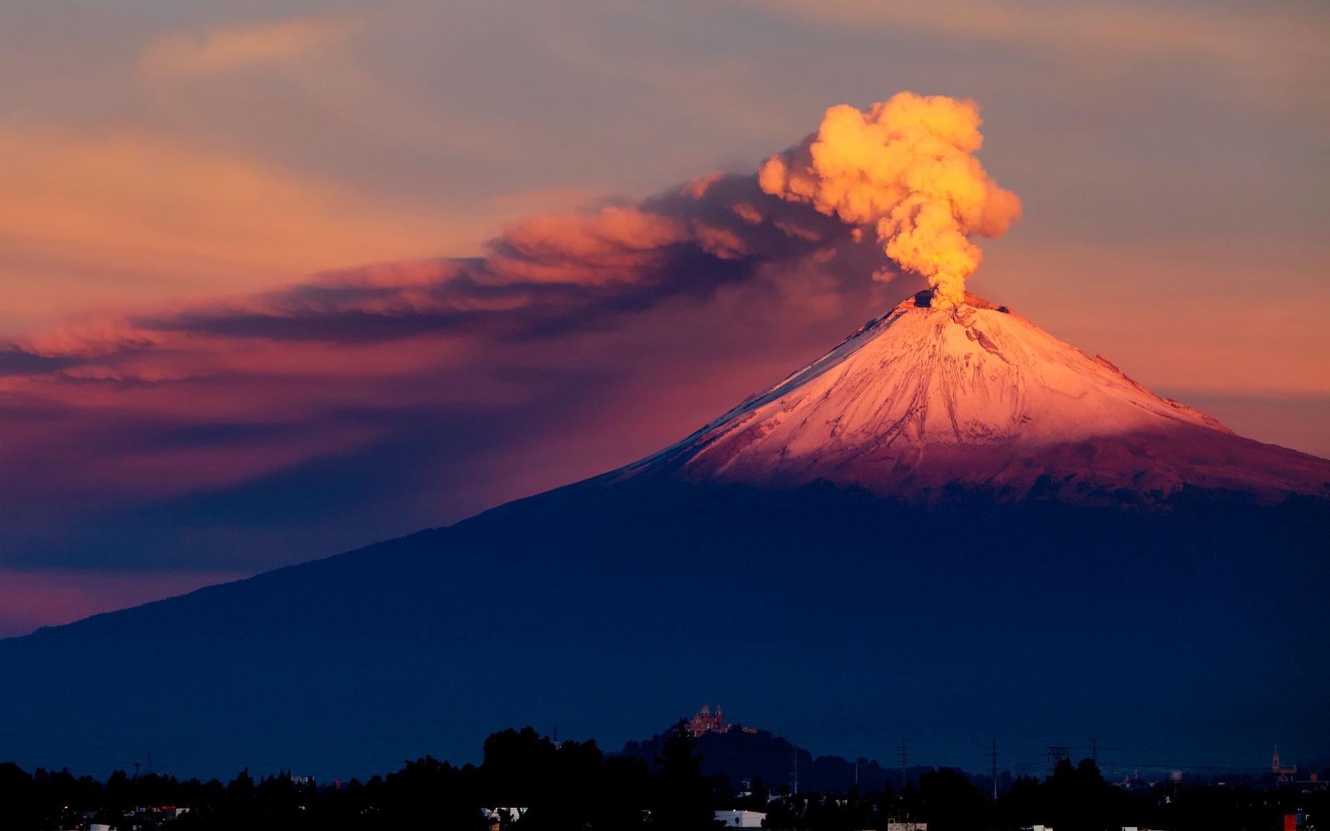 México se destaca por la fuerte presencia de fenómenos sísmicos al situarse entre varias placas tectónicas muy activas