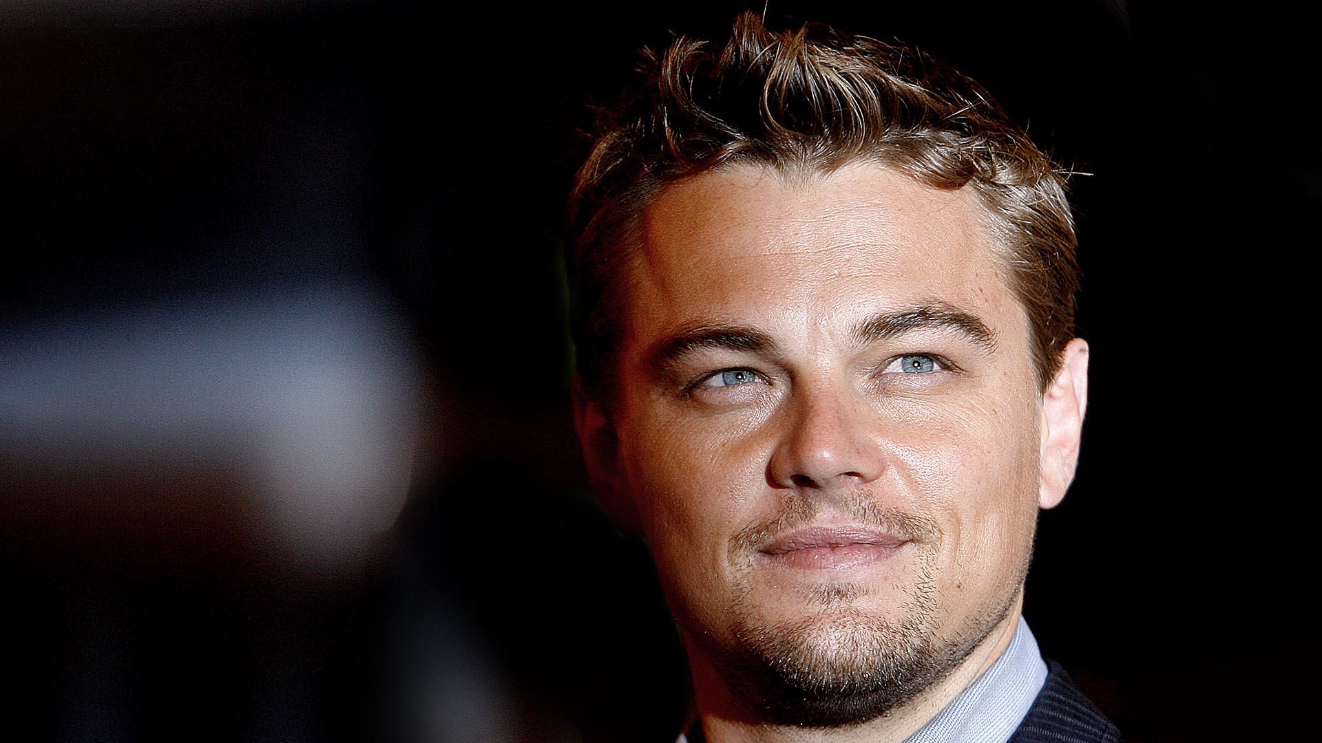 Leonardo DiCaprio es una máquina de hacer dinero en Hollywood pero sin demasiada publicidad. Sus redes sociales solo las usa para causas nobles