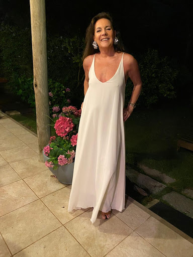 Mónica Gonzaga