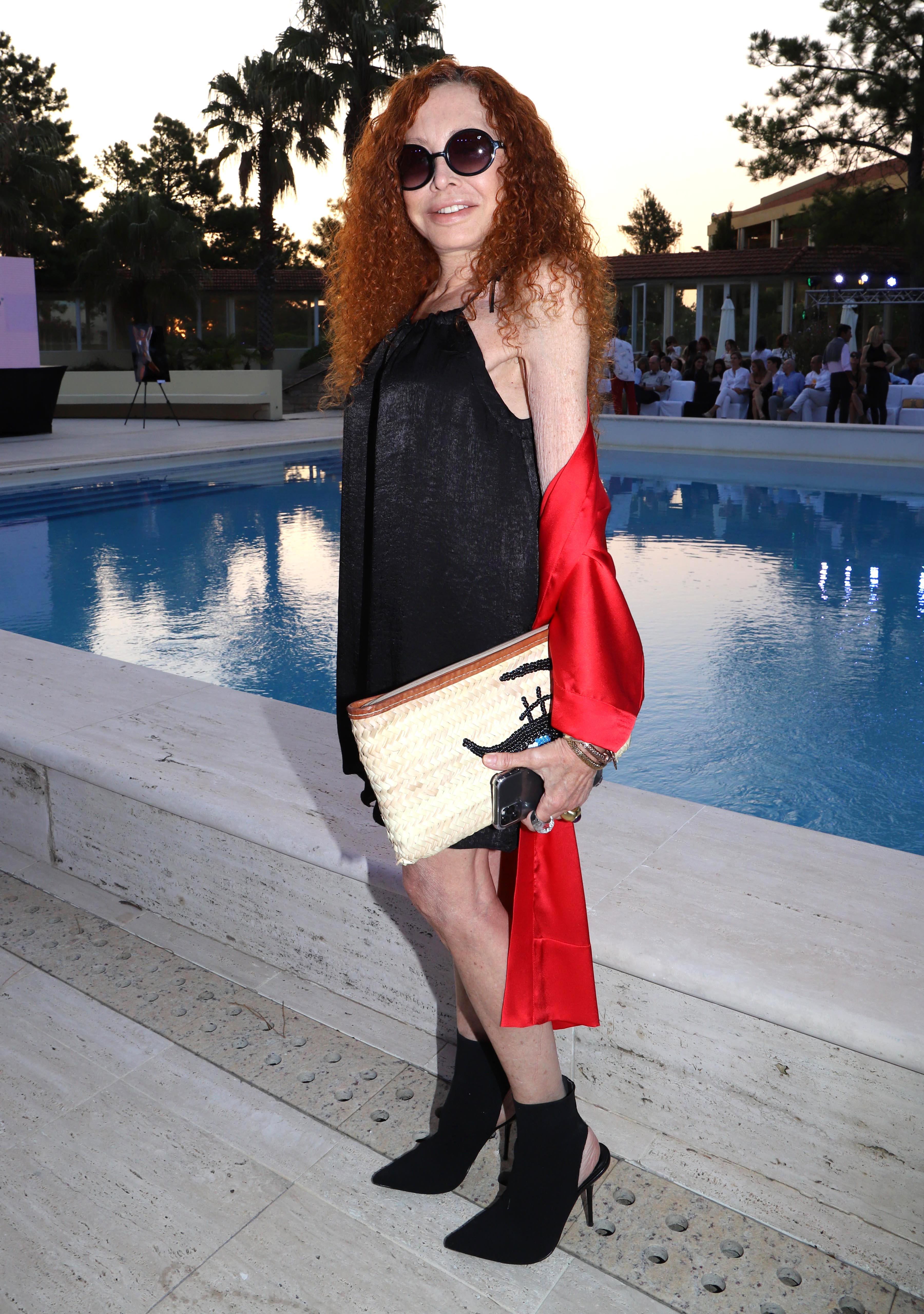 Maureene Dinar
