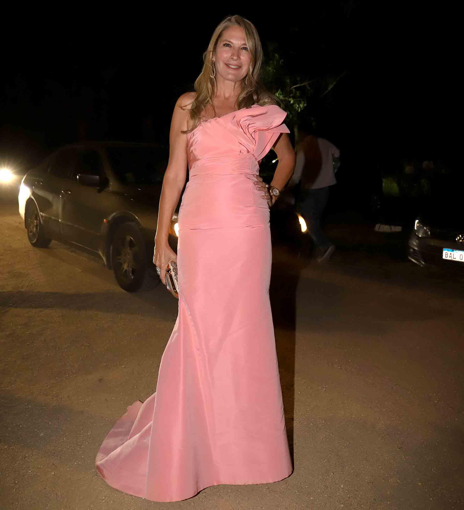Ana Rusconi