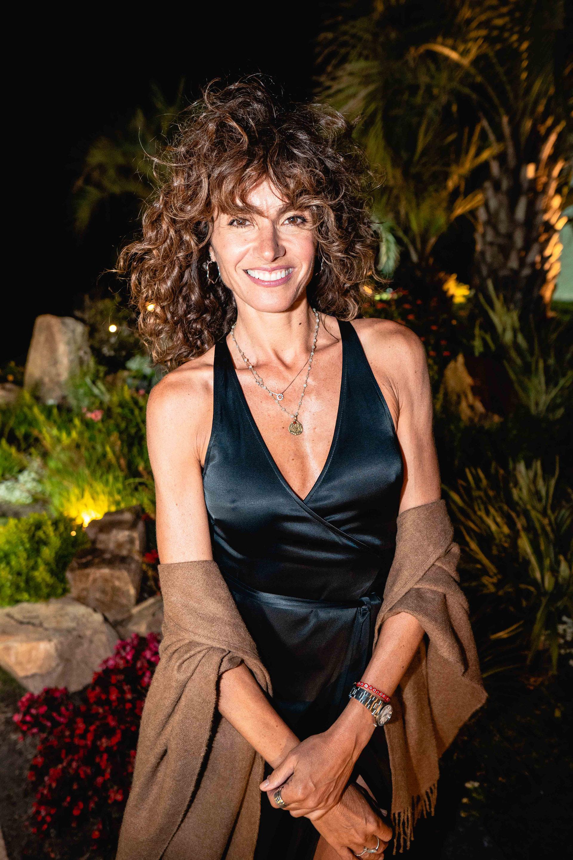 Florencia Raggi