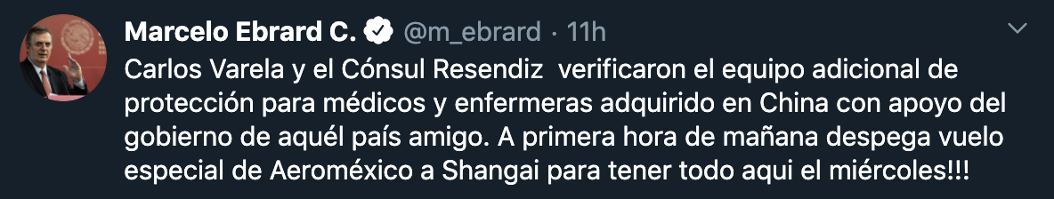 @m_ebrad