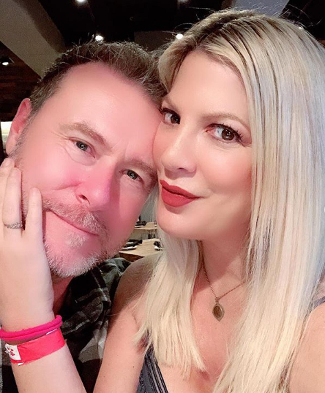 Padre Infiel Con Su Hijas Porno el amor después de la infidelidad: las parejas de hollywood