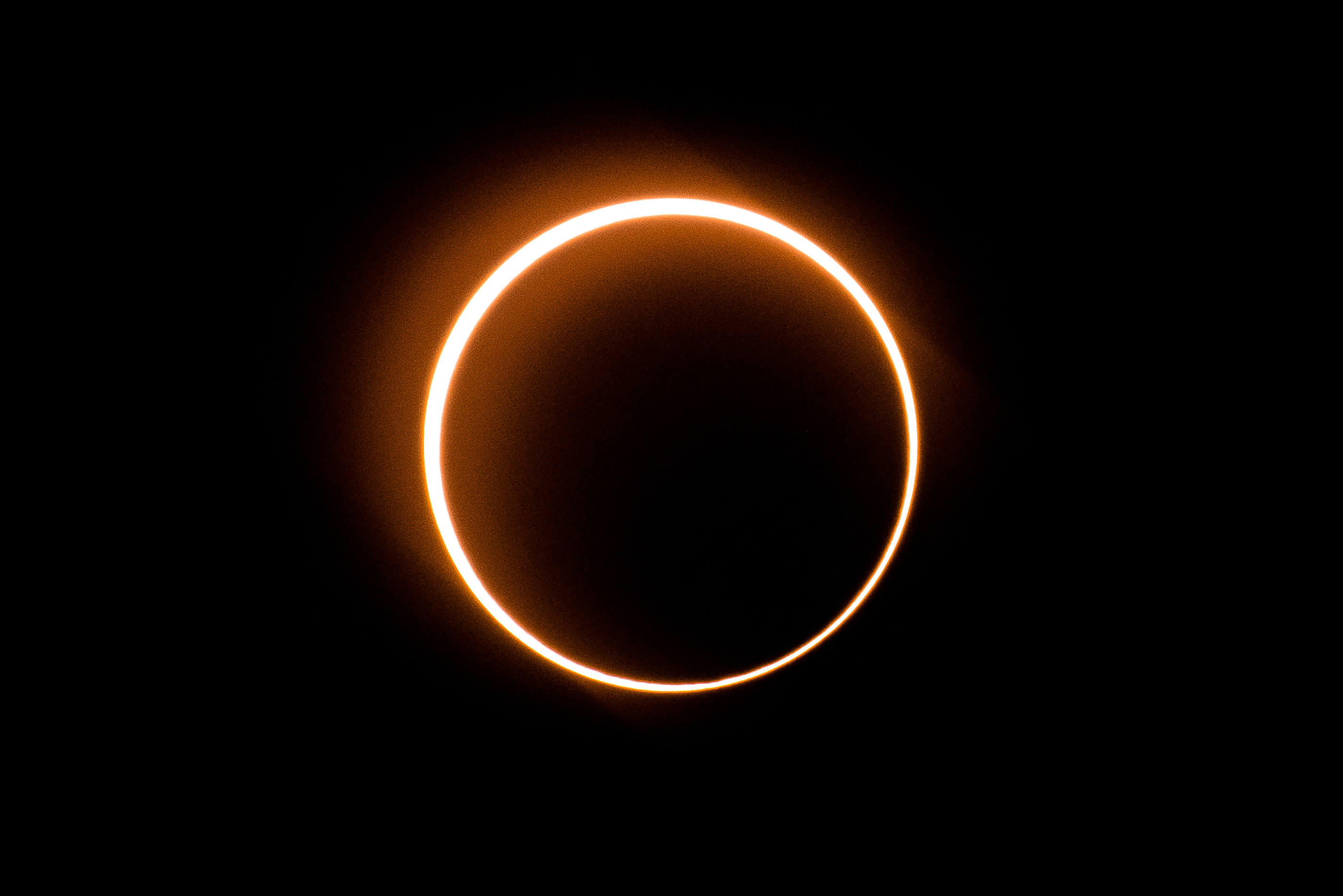 Next solar eclipse will occur in June 2020.