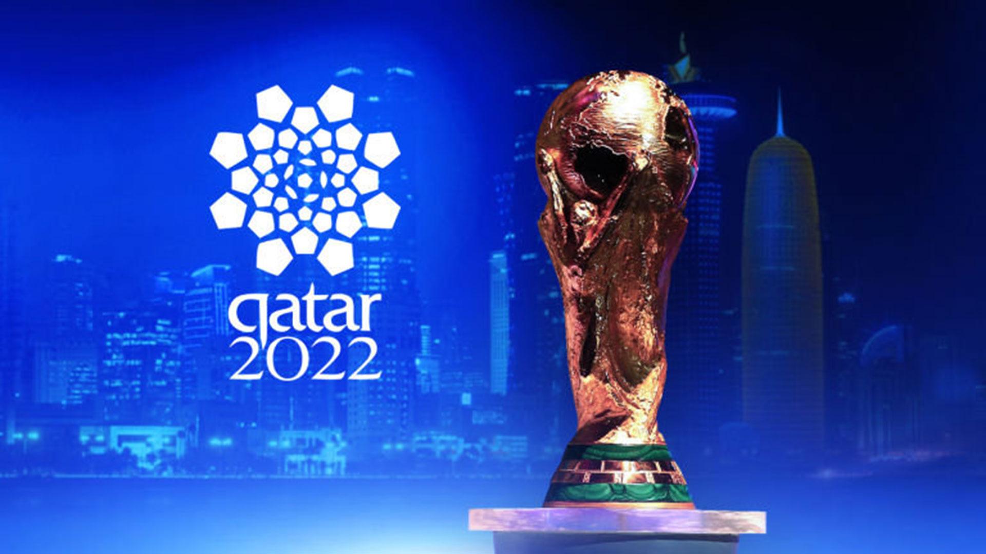 Se Definio El Fixture De Las Eliminatorias Para El Mundial De Qatar 2022 Argentina Debutara Ante Ecuador De Local Infobae