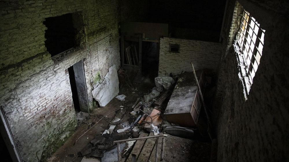 Todos fueron trasladados poco después a Ezeiza y Marcos Paz. Mientras que los internos con trastornos mentales terminaron en unidades del Borda y el Moyano.