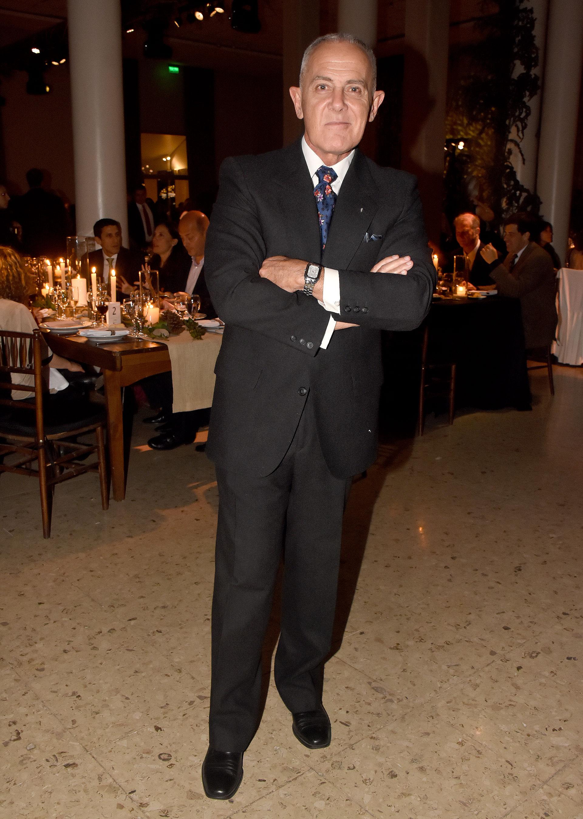 Martín Wullich