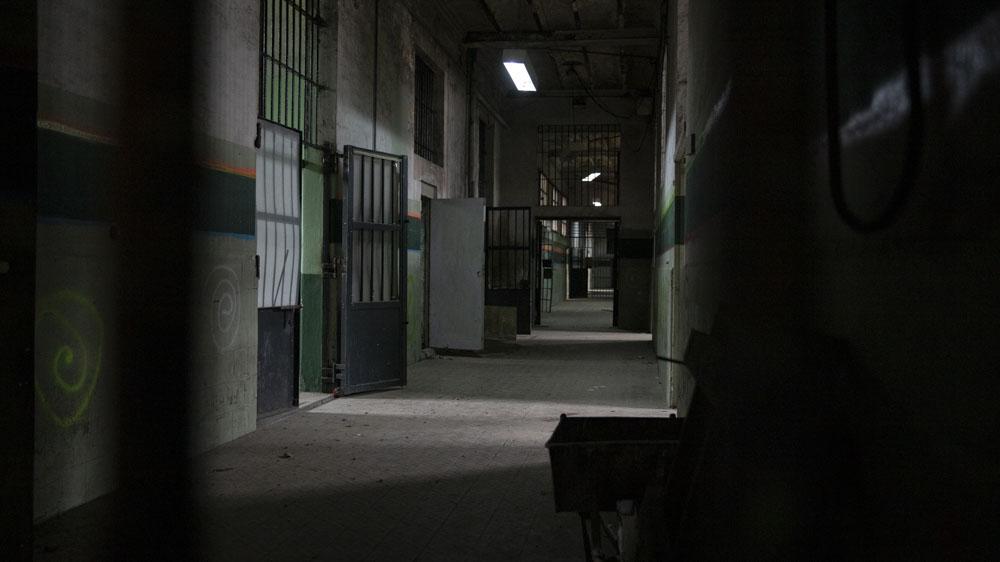 El Marginal fue la última producción que usó el edificio como set de filmación para sus -hasta ahora- tres temporadas, pero no la primera: antes lo habían hecho