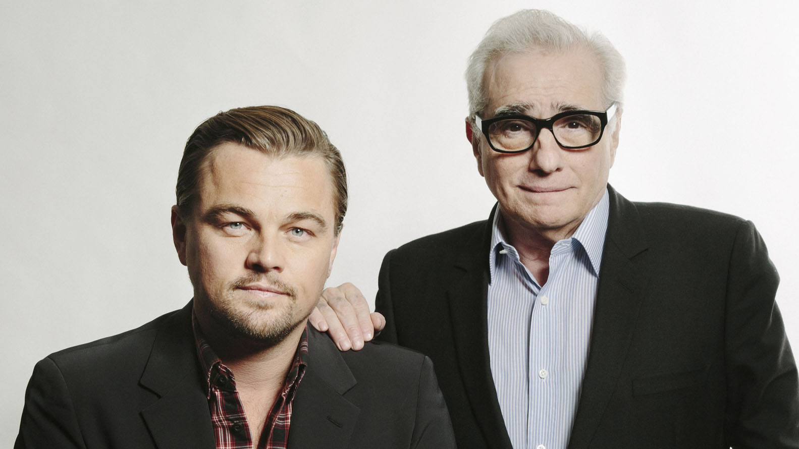 Martin Scorsese y Leonardo DiCaprio han colaborado en cinco largometrajes desde 2002: Gangs of New York, The Aviator, The Departed, Shutter Island y The Wolf of Wall Street