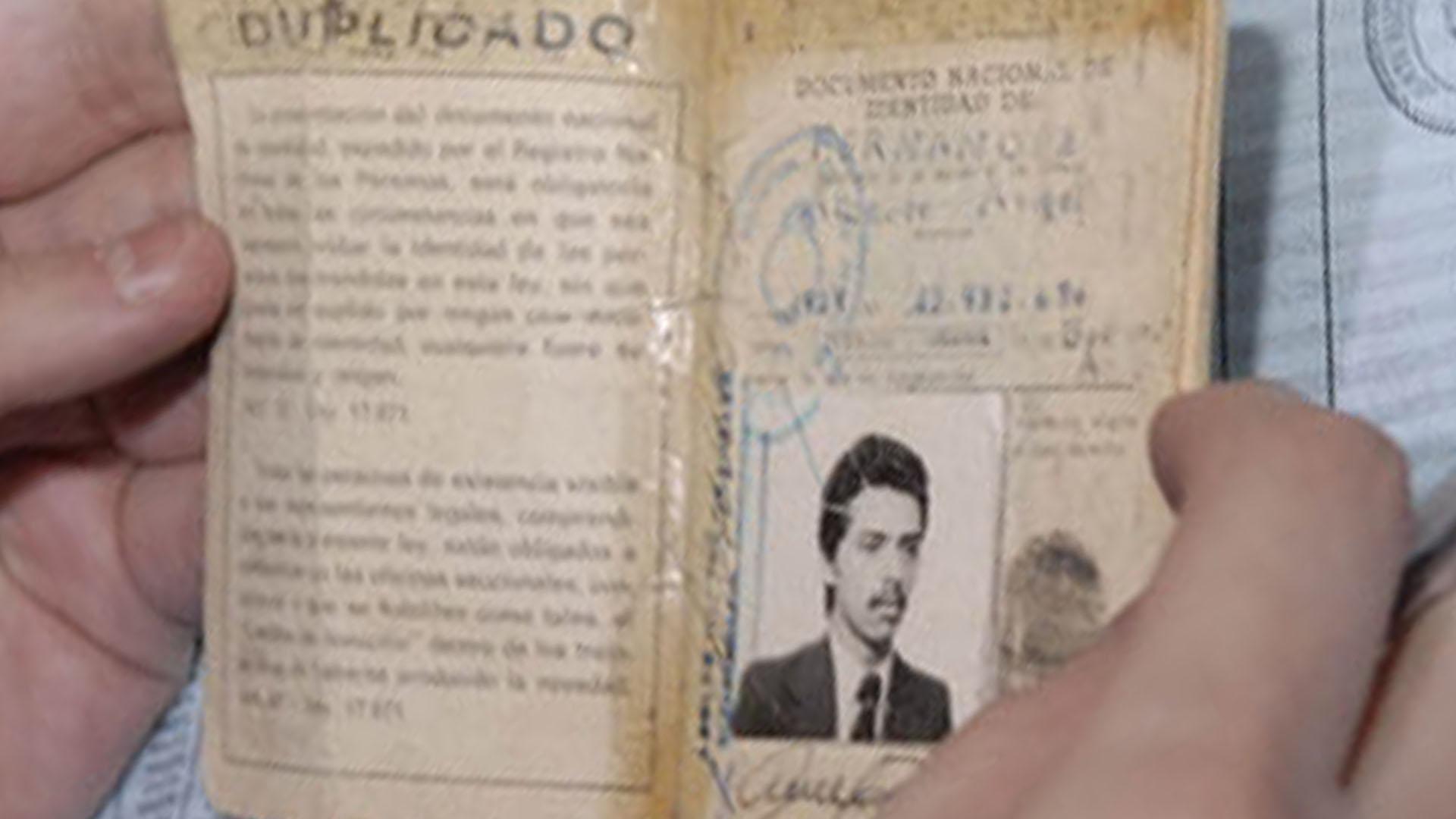 Abril Fernandez Porno alberto fernández cumple 61 años: 61 fotos de su vida - infobae
