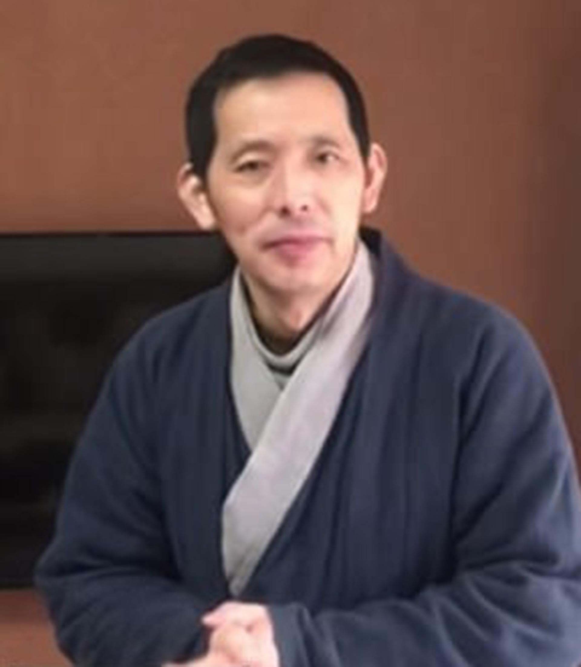 El empresario Fang Bin está desaparecido por denunciar las mentiras del régimen chino sobre el coronavirus